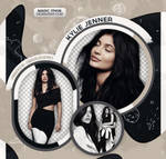 PACK PNG 478| KYLIE JENNER