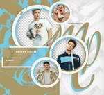 PACK PNG 675 | CAMERON DALLAS.