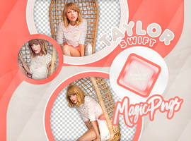 PACK PNG 739 | TAYLOR SWIFT