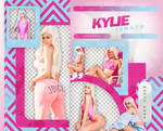 PACK PNG 900| KYLIE JENNER