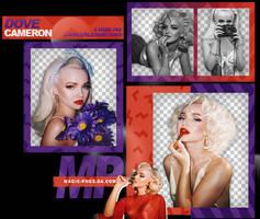 PACK PNG 939| DOVE CAMERON by MAGIC-PNGS
