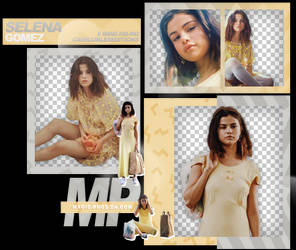 PACK PNG 967|SELENA GOMEZ by MAGIC-PNGS