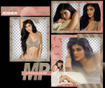PACK PNG 977| KYLIE JENNER