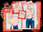 PACK PNG 999| DOVE CAMERON