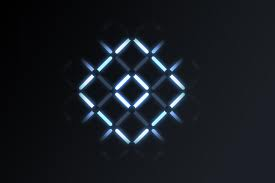 Windows 7 Boot Logo Halo Reach by FallenAngelOfDeath63