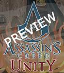 AC Unity gameplay by HiyoKinomono