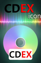 Cdex-icon by ayot79