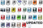 Foobar2000 Icon File Types
