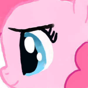 Animation:Pinkie doesn't want you to click this...