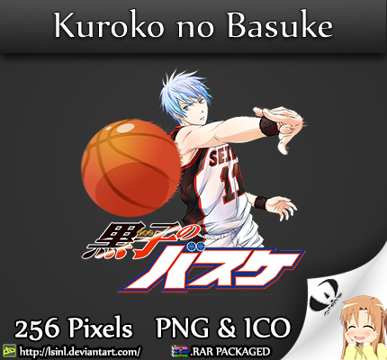 free  icon folder windows 7 anime