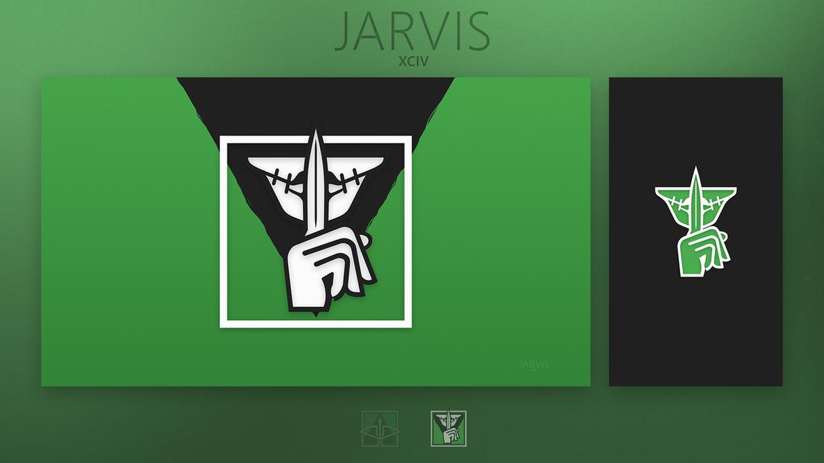 caveira icon wallpaper pack by jarvisxciv on deviantart