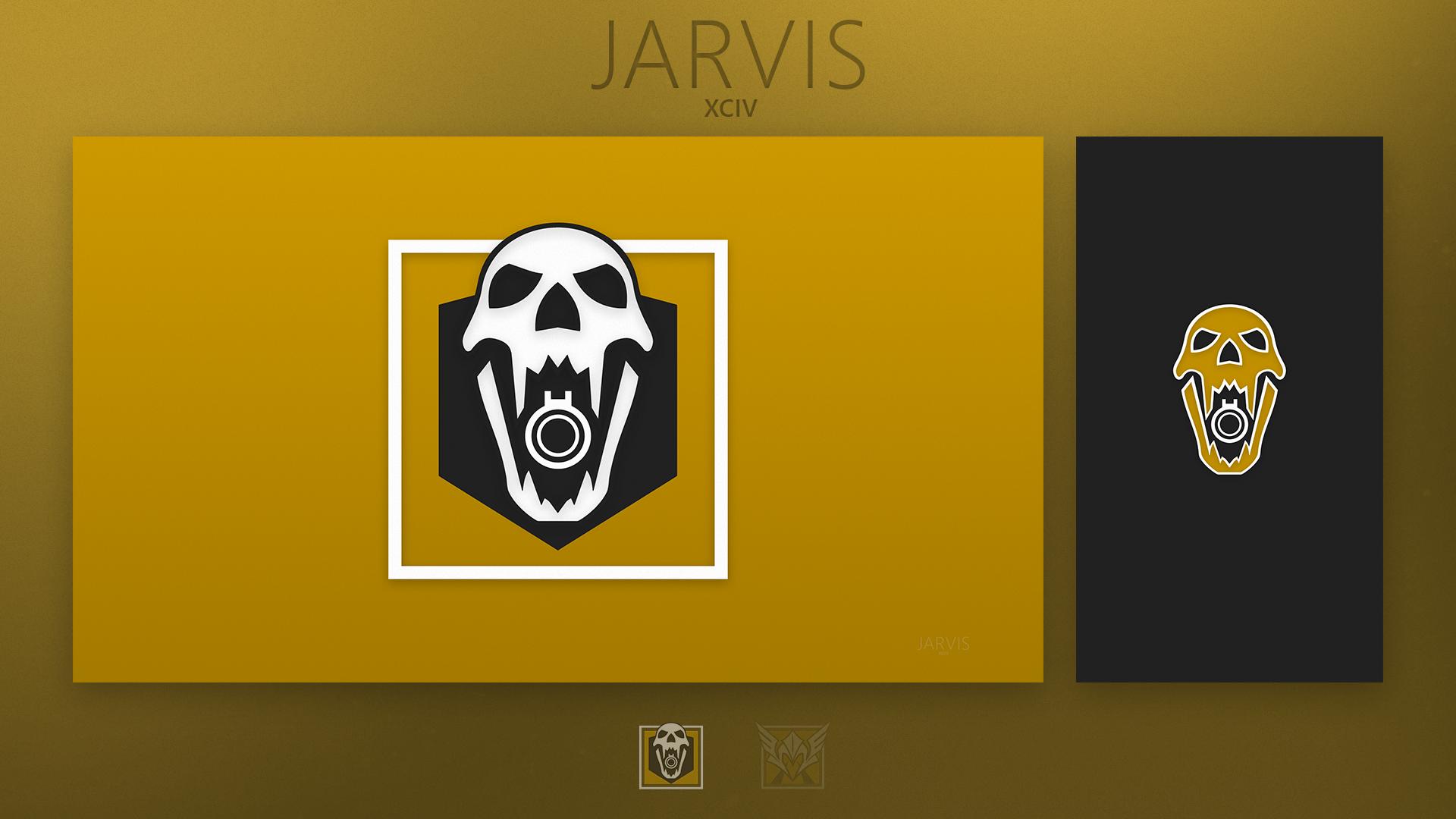 Blackbeard Icon Wallpaper Pack By Jarvisxciv On Deviantart