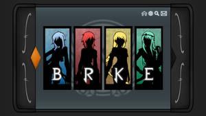 Team BRKE Information Guide