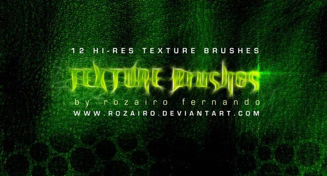 Texture Brush