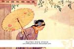 Package - Book - Fairytales 2