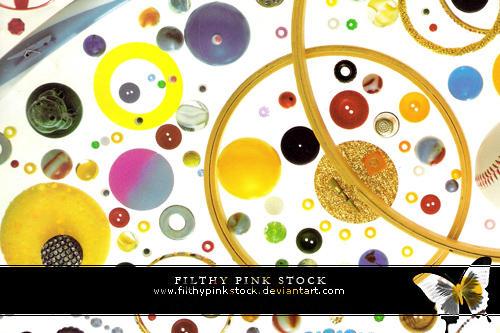 Stock - Random Objects 4 by FilthyPinkStock
