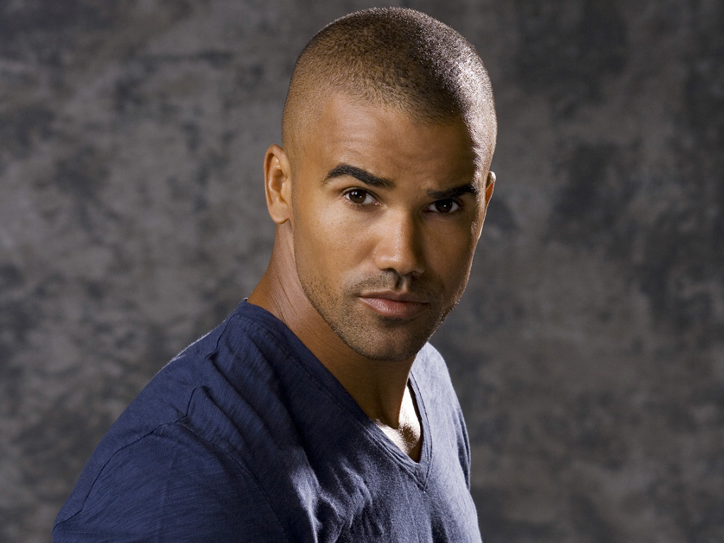 In the line of fire derek morgan x reader by locamikimocha on in the line of fire derek morgan x reader by locamikimocha on deviantart kristyandbryce Image collections
