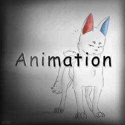 Suru-Kura - Animation