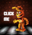 Adventure Tse springbonnie Gif by fluflle