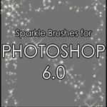 Sparkle Brushes by wentiisixx