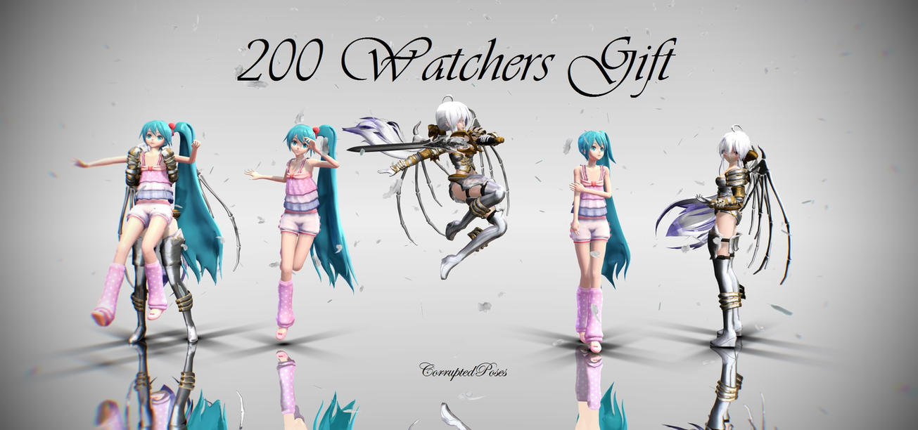 200 watchers gift horror pose download pack by corrupteddestiny 200 watchers gift horror pose download pack by corrupteddestiny negle Choice Image