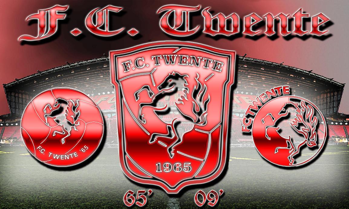 Fudbalski klubovi - Azbuka - Page 22 FC_Twente_Wallpaper_by_Willy_W