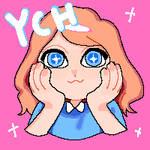animated ych closed 5 slots by Mamoka12