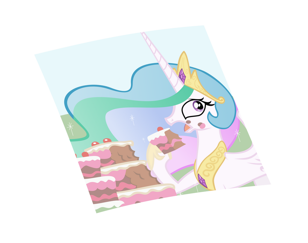 celestia__just_like_us_by_stormsclouds-d