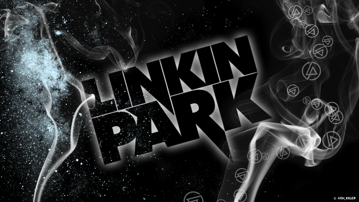 Linkin park wallpaper by mctaylis on deviantart linkin park wallpaper by mctaylis stopboris Images