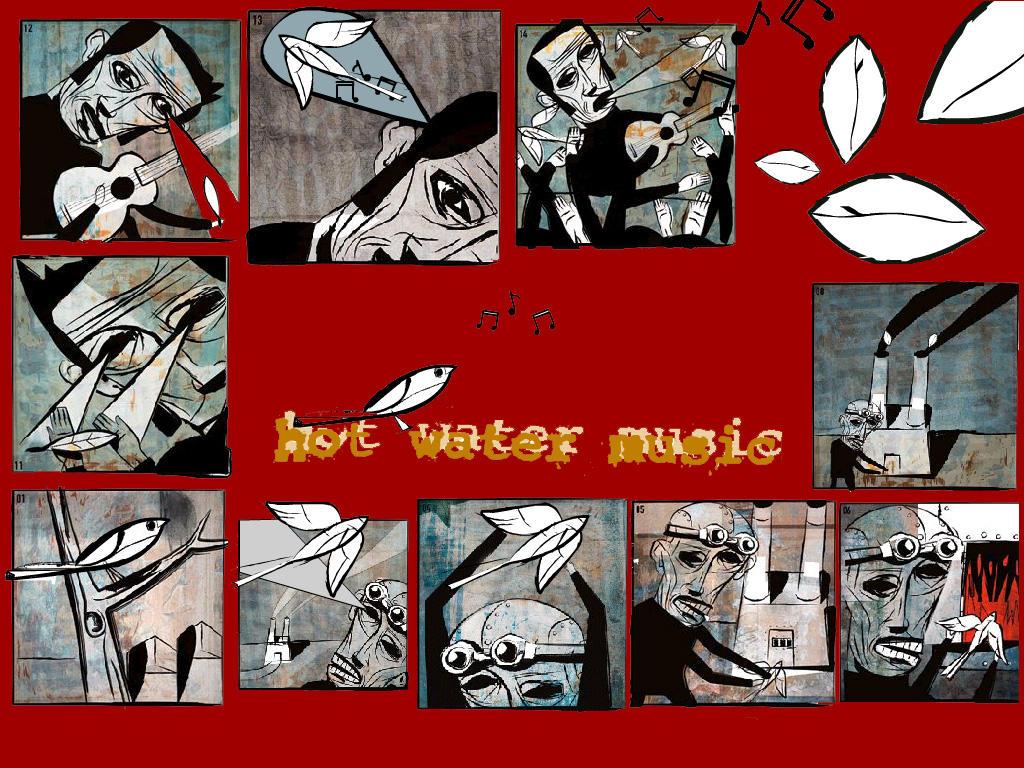 Best Wallpaper Music Hot - hot_water_music  HD_31770.jpg