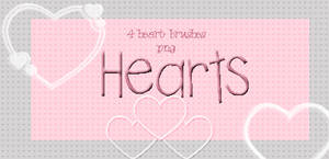 Heart Brushes .PNG