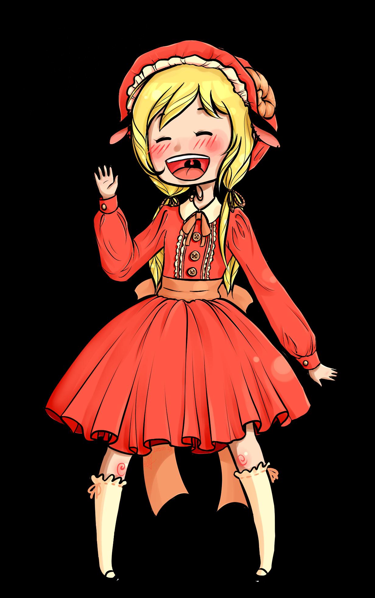 MaekoHikari's Profile Picture