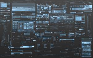 DataTech by hendo13