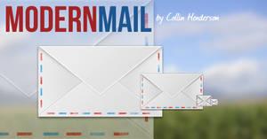 Modern Mail