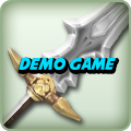 NoName Demo Game by emclem