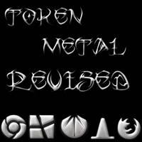 Token Metal Revised by Jay33721