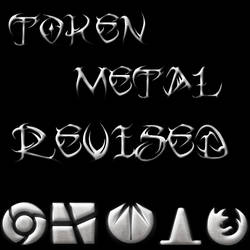 Token Metal Revised by Jay33721