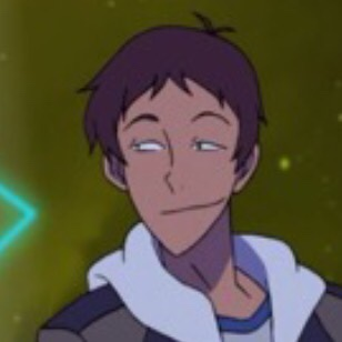 reticence  lance x mute!agender!reader by kuragebot on