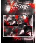 hurricane: texture pack