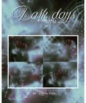 dark days: texture pack