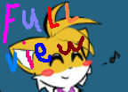 Tails Dressup Game