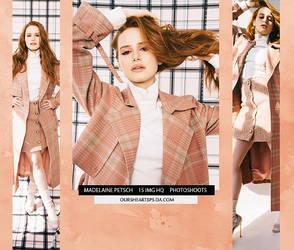 Madelaine Petsch | Photopack #18