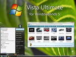 Vista Ultimate
