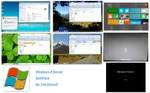 windows 8 Server Skin Pack 2.0 X64