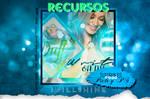 +Write on me||RECURSOS|