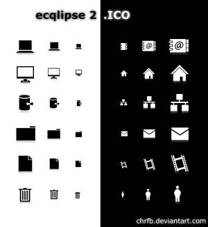 ecqlipse 2 '.ico'