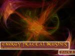 energy fractal brushes pack 2