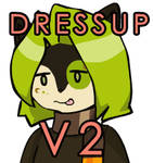 Niftyapplestar Dressup-Game V2