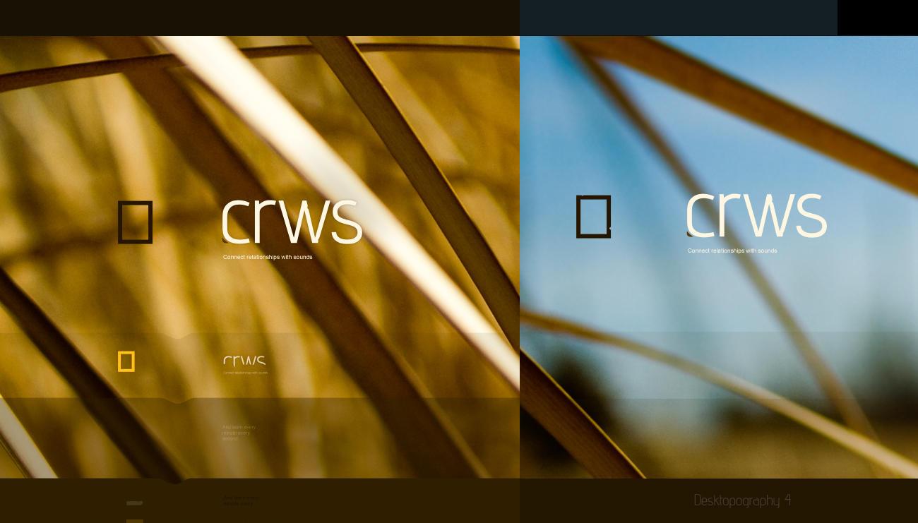 CRWS by imrik