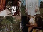 JustFeel effect.psd